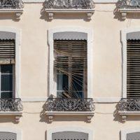 HOME STAGING: PERCHÉ DEVI OCCUPARTI ANCHE DEGLI ESTERNI