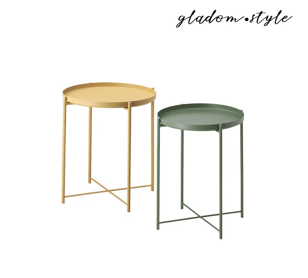 Tavolino che diventa tavolo ikea interesting tavolini ozzio design with tavolino che diventa - Ikea tavolino pieghevole ...