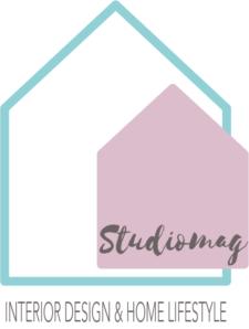 Studiomag Interior Design