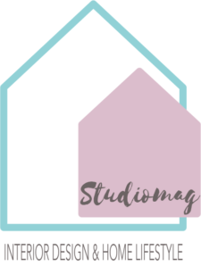 Studiomag Interior Design