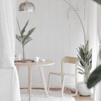 5 idee semplici per arredare la tua casa