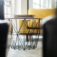HOME STAGING: DETTAGLI CHE FANNO LA DIFFERENZA