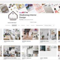 My home restyling: ispirazioni per il living