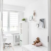 Home staging: 5 consigli utili per la cameretta