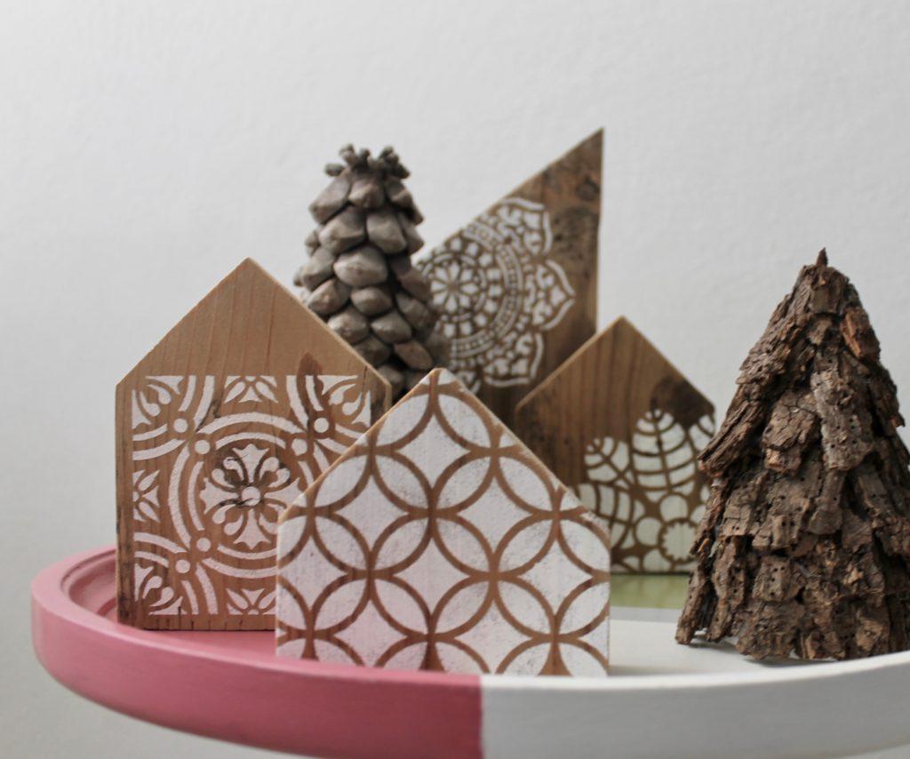 decorazioni_natale_fai_da_te_in_legno