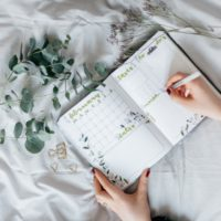 5 buoni propositi per il 2019 per prenderti cura della tua casa